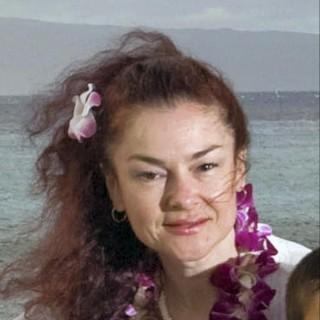 Irena HZ