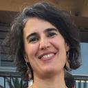 Chiara Giudici