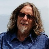 Javier Pastor Cantera