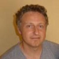 Avatar of Stephane Witebsky