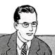 Owen Leonard's avatar