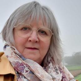Lorna Dupre
