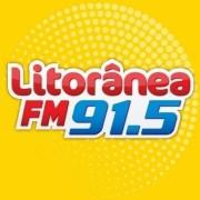 Foto de Redação Litorânea FM
