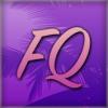 Serwer L4D2 - ostatni post przez FQGames