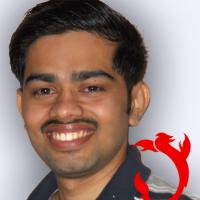Shakthi Prasad G S