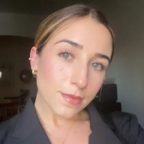 Victoria Liotta