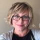 Pamela @ Nutrition to Heal Yourself