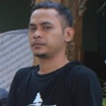 News Bekasi Reborn JMPD Tetap Tolak Keras Balon Cawabup Dari Luar Bekasi