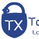 TX Total Security