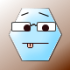 Аватар пользователя Williamvemia