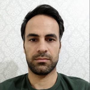 محمد صافی