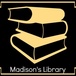 Madison's Library