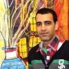 Hassan Hamdi