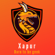 Xapur