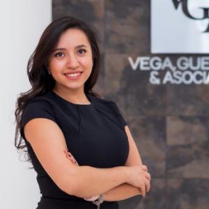 Andrea Vazquez