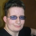 Profile picture of Ninja