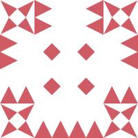 gravatar for stephensmith