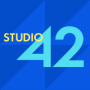 Avatar for STUDIO42