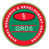 Global Research and Development Services (GRDS) – Page 30