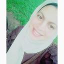 Asmaa Mohamed