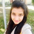 Photo of Vanshika Bansal