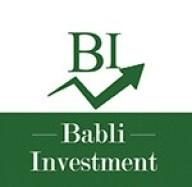 babli investment