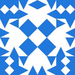 freddyuk avatar image
