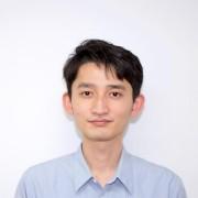 Takashi CHIBA