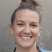 Sarah Trent