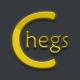 chegele