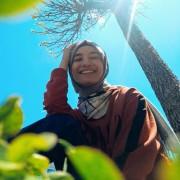 Elif Demirel fotoğrafı