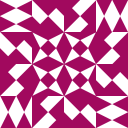 gizem's gravatar image