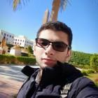 صورة hazem Eldebawy