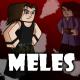 View _Meles's Profile