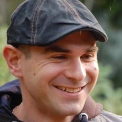 Matthieu Boileau