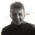 Conor Broderick's avatar