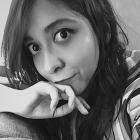 Alejandra Blas