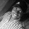 Profile picture of Ikyernum Aondoakula