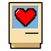 ilovecomputers's icon