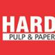 Hardayal Engineering
