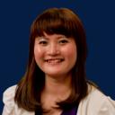 Corinne Wong