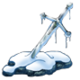 Avatar Northblade