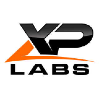XP Labs Extreme Performance