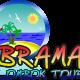 Brama Lombok