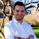 Brandon Huerta