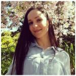 Christina Ettore