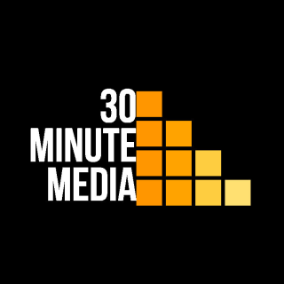 30minutemedia