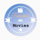 Fantastic Mr. Movies