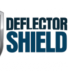 deflectorshield