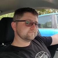 Dimitur Ilkov